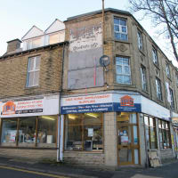 Plumbers merchants in keighley reviews yell image of h s home improvements ltd solutioingenieria Choice Image