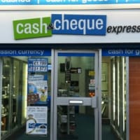 Payday loans good photo 2