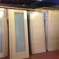 Image 2 Of Door Warehouse