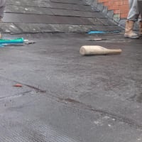 Jj Roofing Specialists Belfast Roofing Services Yell