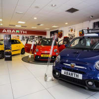 tipo special easy stoneacre fiat offer offers fuel hatchback dbho go may