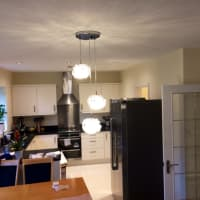 Image 12 Of AD C Electrical Services Ltd