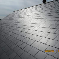 Roofing Services Near Nottingham Get A Quote Yell