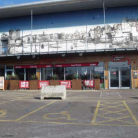 Jamaican Restaurants Near Gillingham Kent Reviews Yell