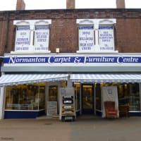 Image of Normanton Carpet & Furniture Centre