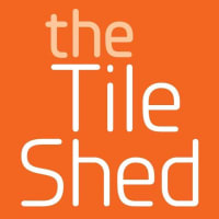 The Tile Shed Chester Le Street Tile Suppliers Yell