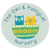 Day Nurseries in Newport, Gwent | Reviews - Yell
