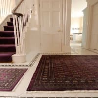Image 3 Of Frith Rugs