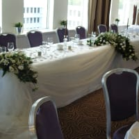 Image 6 Of Low Cost Chair Covers Ltd