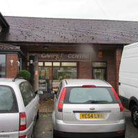 Stockton Heath Carpet Centre Warrington Carpet Shops Yell