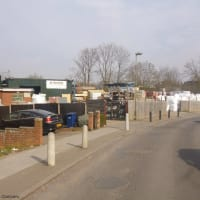 Builders merchants in middlesex reviews yell image of oaktree builders merchants ltd malvernweather Gallery