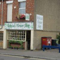 Image of Rebecca's Flower Shop