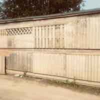 Victor S Fencing Worksop Sheds Garden Buildings