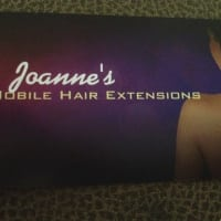 Hair extensions in wirral reviews yell image of joannes hair extensions pmusecretfo Image collections