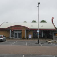 Pizza Hut Wellingborough Pizzerias Yell