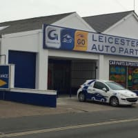 Car Accessories Parts Near Leicester Reviews Yell