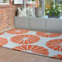 Image 9 Of Frith Rugs