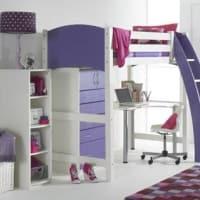 The Bed Post Surbiton Bed Shops Yell