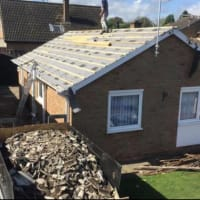 Platinum Roofing Building Leicester Roofing Services Yell