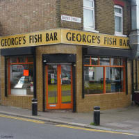 Fish in East Beckton | Reviews - Yell