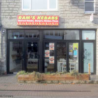 Pizzas In Somerton Somerset Reviews Yell