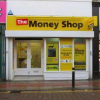 Fast cash loans west virginia photo 6