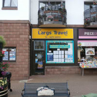 Travel Agents & Services in Scotland | Reviews - Yell