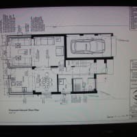 Architectural services in ramsey huntingdon reviews yell image of bretway designs ltd malvernweather Gallery