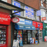 Body Piercing Near Dudley West Midlands Reviews Yell