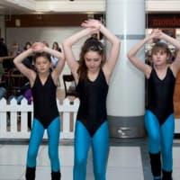 Charlies Angels Dance Academy, Burton-On-Trent | Dancing ...