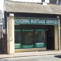 Payday loan places in birmingham photo 4