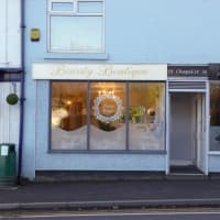 Beauty Salons In Croxden Reviews Yell