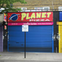 Pizza Delivery Takeaway In Plaistow East London Reviews