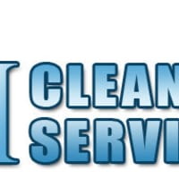 Im Cleaning Service Larbert Blast Cleaning Yell