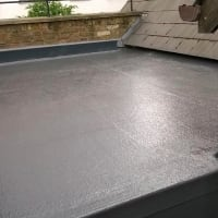 Image 3 Of G. Banes Roofing