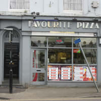 Pizza Delivery Takeaway In Littlehampton Reviews Yell