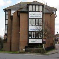 Banks in Faversham   Reviews - Yell