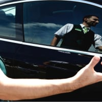 Europcar Car Rental York Self Drive Car Hire Yell