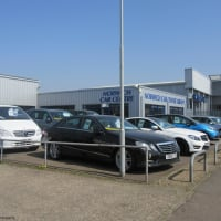 Used Car Dealers Near Long Stratton Reviews Yell