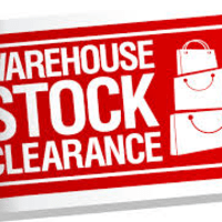 Image Of Sofa Clearance Warehouse