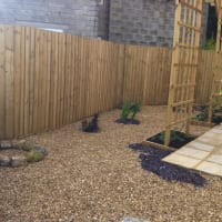 Image Of Studley Garden Services