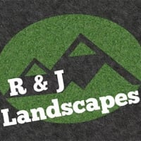 Image 2 Of R J Landscapes
