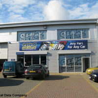 Car Parts In Ongar Reviews Yell