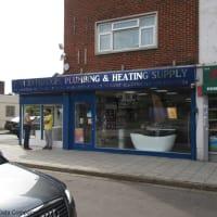 Plumbers Merchants Near West Byfleet Reviews Yell