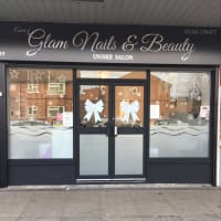 essex nails and beauty