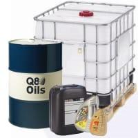 Kuwait Petroleum International Lubricants (UK) Ltd, Leeds