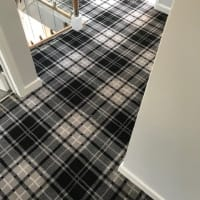 Trevor Smith Carpets Amp Flooring Weston Super Mare Wood
