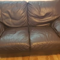 Image Of Cardiff Mobile Upholstery
