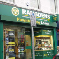 By payday loans joomla image 9