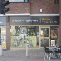37d651465d7 Image of Mamdani Opticians